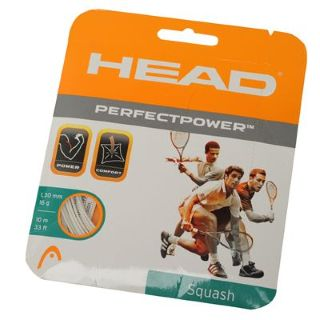 Head Squash PerfectPower 16